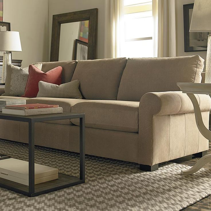 great room furniture ideas. american casual scarborough great room sofa furniture ideas