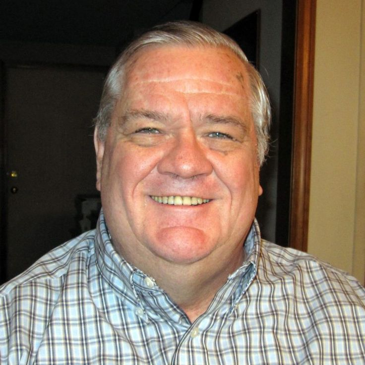 Member Spotlight: Frank Swiech, N1DGPQ https://www.n1fd.org/2017/04/03/member-spotlight-frank-swiech-n1dgpq/ Name: Francis A. Swiech Elected Club Offices: Former Vice President and Former Secretary of the Nashua Area Radio Club Appointed Club Office: Currently a member of the Nashua Area Radio Club Audit Committee Call Sign: N1DGQ (licensed 32 years, since November 1984) License Class: Extra Current...
