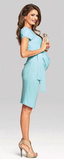 Abiti Premaman > Happy Mum   Vendita Abbigliamento Premaman