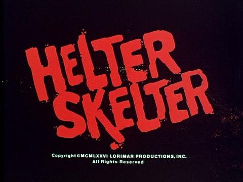Helter Skelter Beatles Album 134 best Beatles lyric...