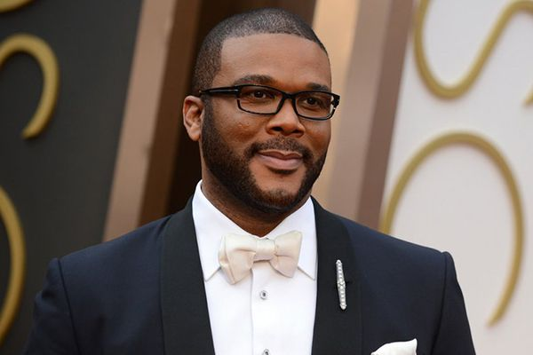 Top 10 Richest Actors in 2016 – Real Net Worth  #RichestActors http://gazettereview.com/2016/02/top-10-richest-actors-2016-real-net-worth/