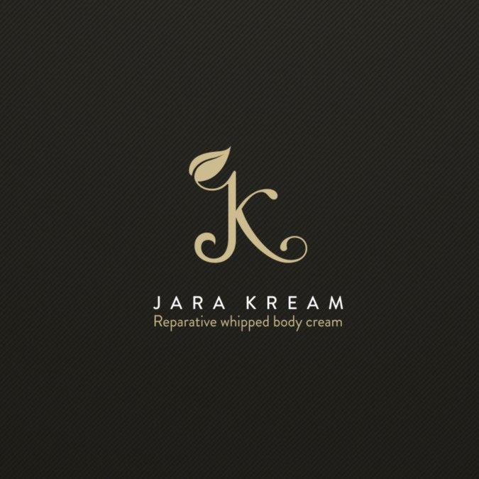 Create a simple elegant logo that will attract a high end market w/o losing the 100% natural feel by Thulla