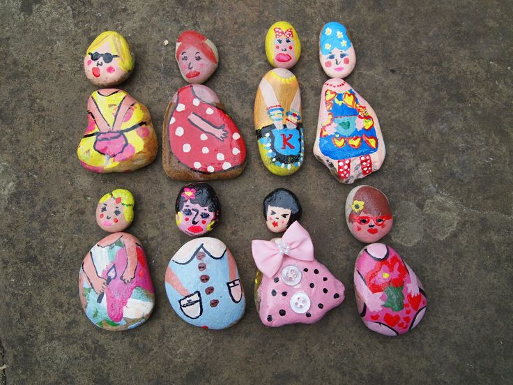 19 best images about kids art craft on pinterest kid for Where to buy rocks for crafts