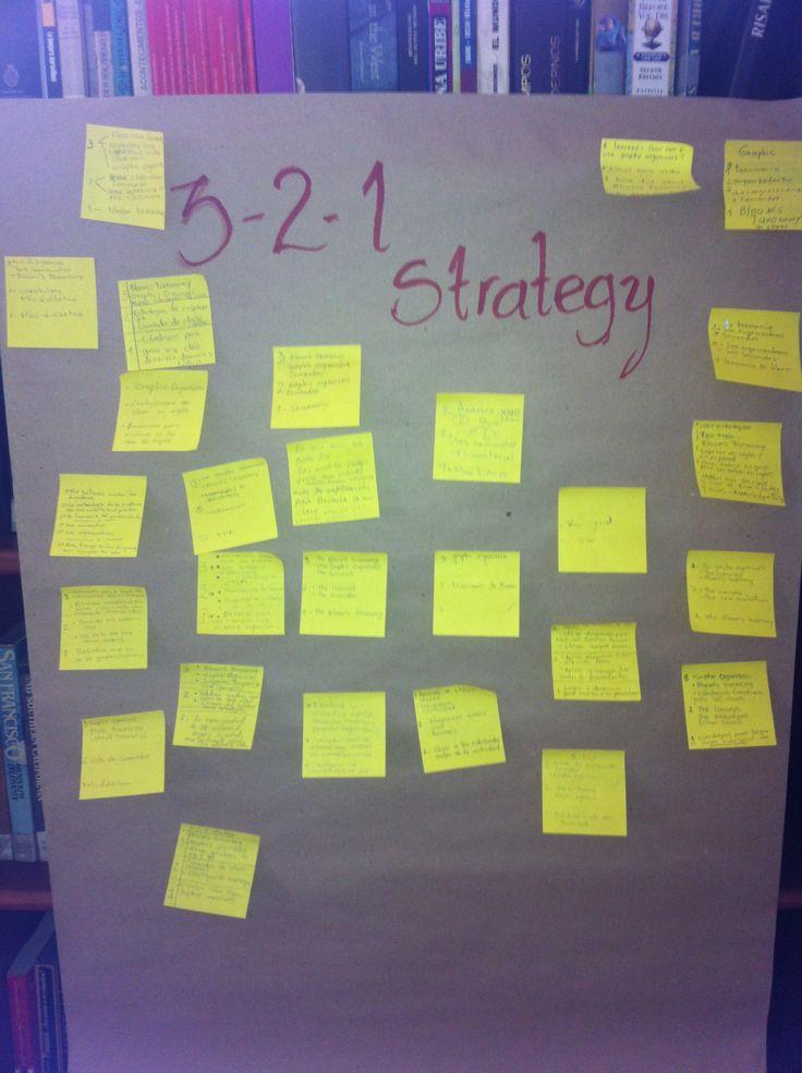 Group ideas