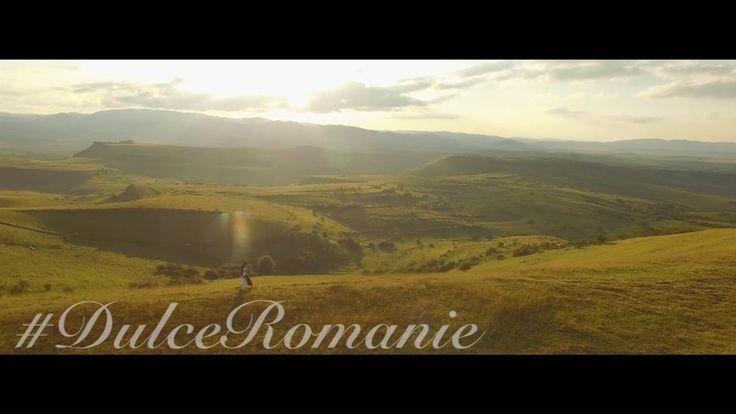 #DulceRomanie (Online Video)