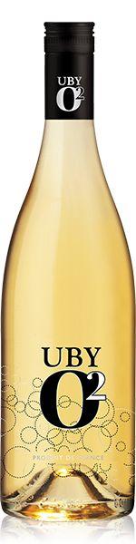 Uby Wine