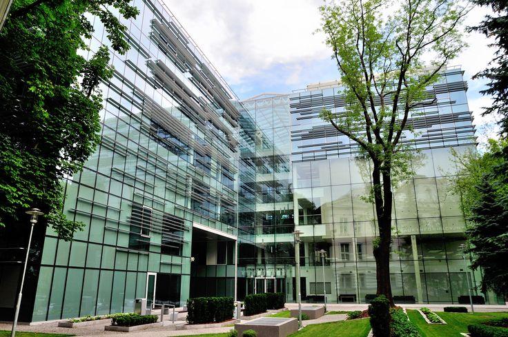 Warsaw University of Technology Maths and Informatics Faculty. - Szukaj w Google