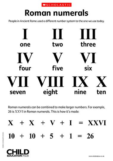 How do you write 5 million in Roman numerals?