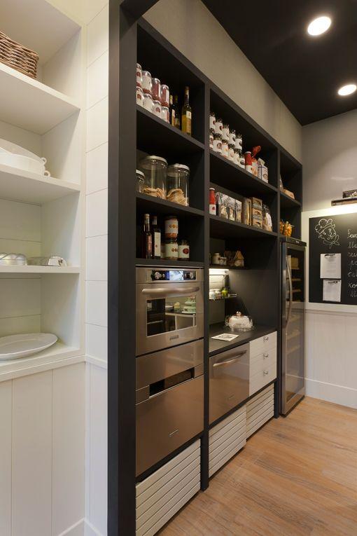 things we love deulonder kitchens walk in pantrypantry ideaskitchen