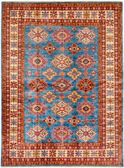 Fine Handmade Persian Oriental Rugs And Carpets On At Great Prices