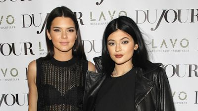 'You should be single!' Kendall Jenner slams Kylie's relationship with Tyga - http://www.thelivefeeds.com/you-should-be-single-kendall-jenner-slams-kylies-relationship-with-tyga-2/
