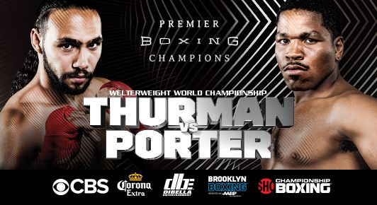Here is Potshot Boxing's (PSB) Prediction for the upcoming Keith Thurman vs. Shawn Porter WBA welterweight title fight on June 25, 2016. http://www.potshotboxing.com/keith-thurman-vs-shawn-porter-prediction/