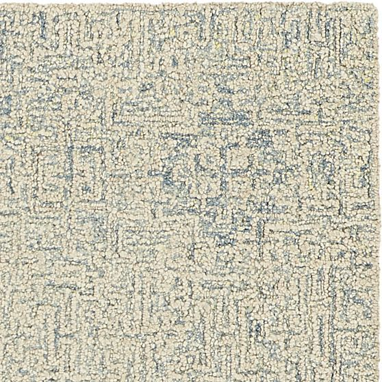 Trystan Rug | Crate And Barrel
