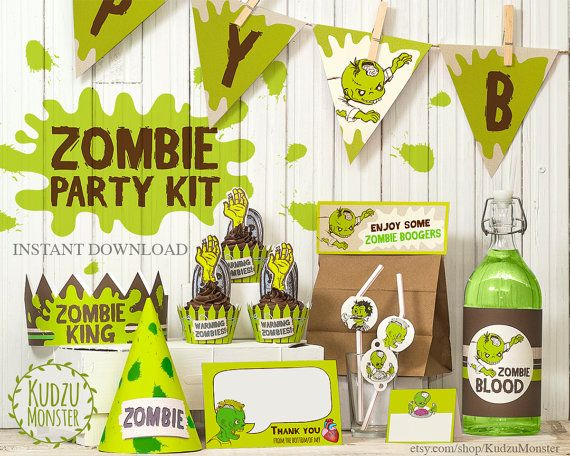 zombie craft ideas 17 best images about haunted decor and crafts on 3283