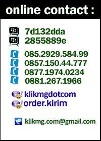 blog.klikmg.com - Fotografer + Videografer + Pembuat Website: Profil
