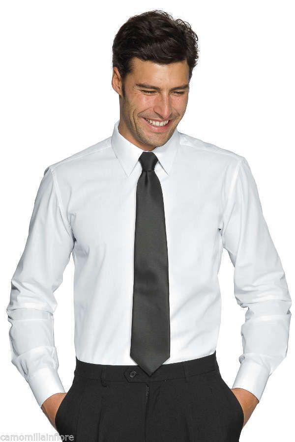 Abbigliamento Matrimonio Uomo Casual : Migliori idee su elegante casual uomo pinterest