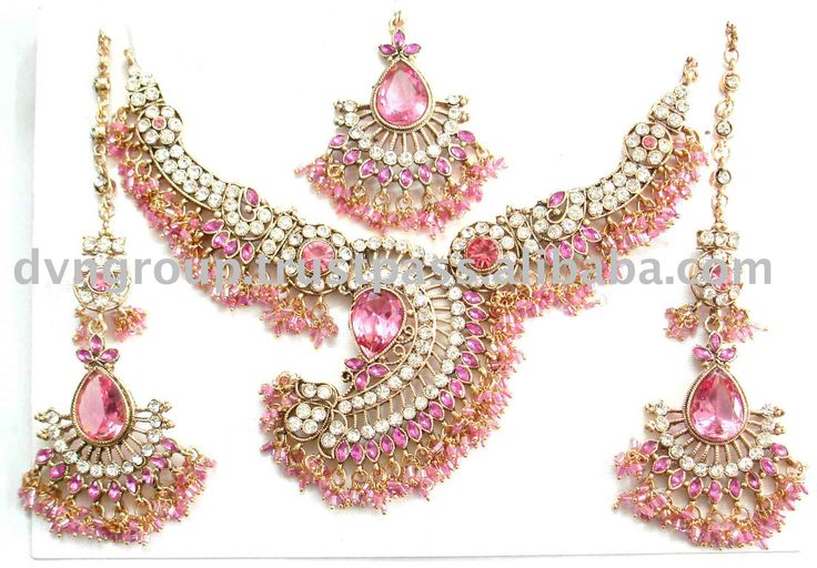 india products | Indian Diamond Jewelry Photo, Detailed about Indian Diamond Jewelry ...