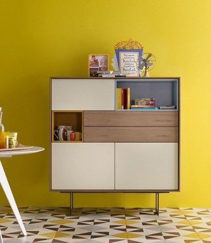 meubels 50er jaren - Google zoeken
