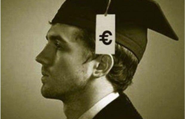La estratificación social en la educación
