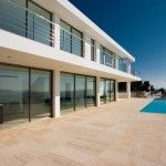 FOR SALE · IBIZA LUXURY · SAN RAFAEL · A view point dominating the Isle