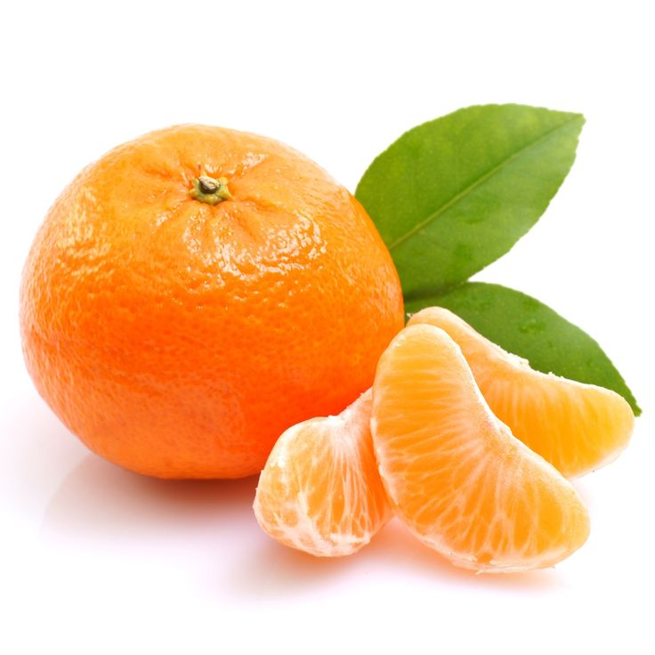 Orange - Oranges are extremely popular fruits, owing to their fleshy and juicy taste and the abundance of health benefits they provide. The fruit can be consumed in a variety of ways and its juice is extremely popular. Orange is a powerhouse of Vitamin-C and it also contains various other essential nutrients. Read this article to know more about this super fruit with incredible health benefits.   http://natureandnutrition.com/shop/fruits/health-benefits-of-oranges/