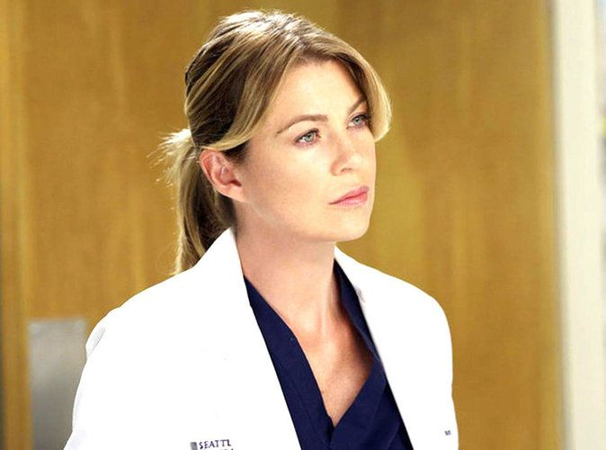Grey's Anatomy : TF1 interrompt la diffusion de la saison 13 !
