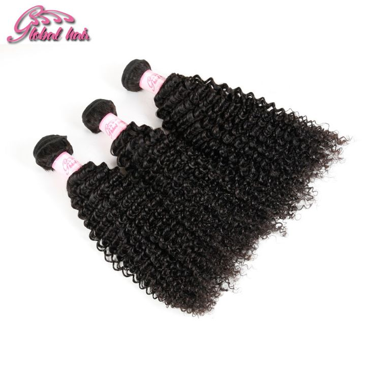 $128.20 (Buy here: https://alitems.com/g/1e8d114494ebda23ff8b16525dc3e8/?i=5&ulp=https%3A%2F%2Fwww.aliexpress.com%2Fitem%2FPeruvian-deep-wave-3pc-lot-virgin-remy-hair-full-cuticle-ms-lula-hair-beach-curls-weave%2F32616945000.html ) Peruvian deep wave 3pc lot virgin remy hair full cuticle  beach curls weave Wet And Wavy Peruvian Deep Curly Hair for just $128.20