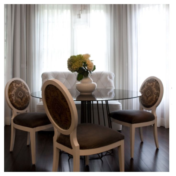 Key Interiors By Shinay English Country Dining Room: 107 Best African American Interior Designers And