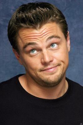 Leonardo DiCaprio Foundation Donates $1 Million to Support Victims of Hurricane Harvey   CelebPoster.com Blog