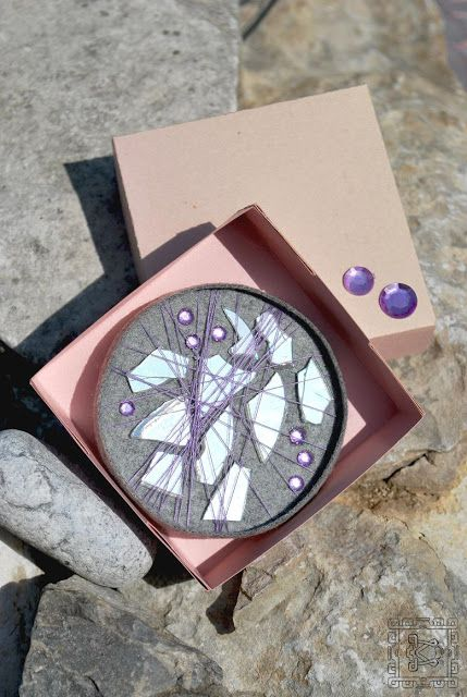 """Pin """"Code lilac"""" by DreamCode"""