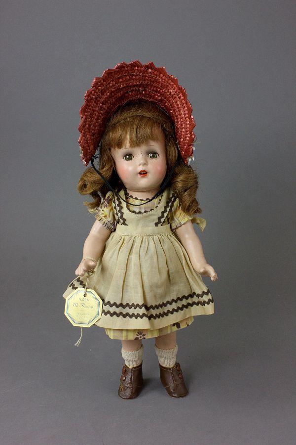527 Best Composition Amp Vintage Dolls Images On Pinterest