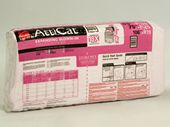 AttiCat® Expanding Blown-In Insulation System