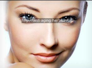 best products for spot prone skin - mens face mask peel - essential oil blend for wrinkles - wrinkle filler -  5694181836