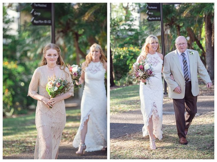 {Gold Coast Wedding Photographer} Sanctuary Cove wedding, recently shot by Niki D Photography. Grab some inspiration then call me to secure your date! nikidphotography@outlook.com... 0421 852 405