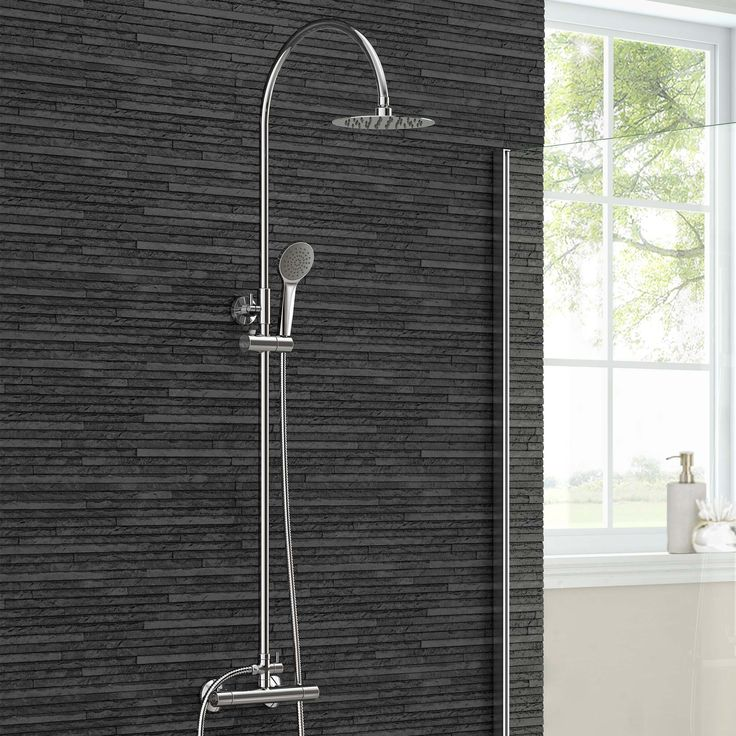 13 best Work projects images on Pinterest | Shower cabin, Shower ...