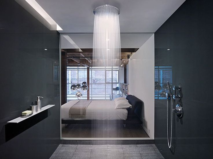 Our shower ideas are both practical and likely to pay off in the future; they'll also bring some fresh, contemporary style to your bathroom to enjoy today.