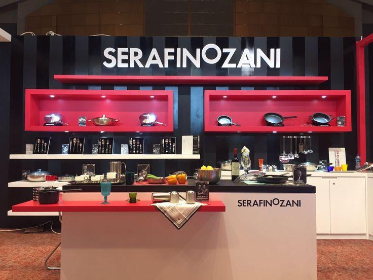 Serafino mobili ~ Best serafino zani celsius series vacuum flasks images on
