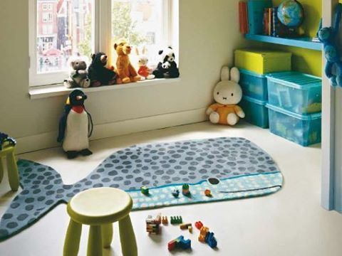 9 best Tepisi / Carpets images on Pinterest | Carpets, Acrylics ...