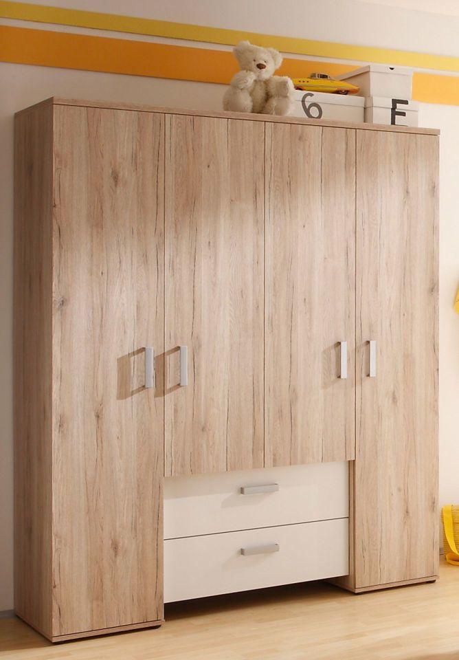 Wandsteine Frs Wohnzimmer. Wandverkleidungen Holz Innen, Rustikal