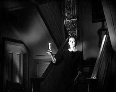 Image result for the ghost and mrs muir film gif