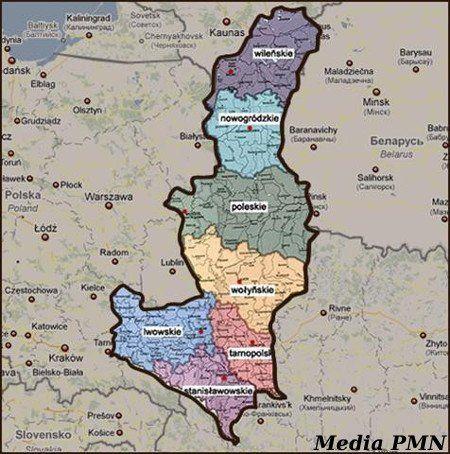 Kresy Ziemia Polska (@KresyToPolska) | Twitter