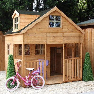 kids garden playhouses google search