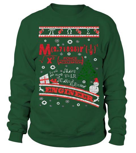 # Engineer Ugly Christmas Sweater Engineering .  Funny Ugly Christmas Sweater Gift For Everyoneuglychristmassweaters, funnychristmassweaters for men, men's uglychristmassweaters,womenschristmassweaters, cheapchristmassweaters, cutechristmassweaters, funnychristmassweaters, uglychristmassweatshirt, matchingchristmassweaters, light upchristmassweater, inappropriatechristmassweaters, ugly sweaters forchristmasparty, cheap ugly sweaters, unique gifts…