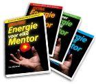 energie voor elke mentor