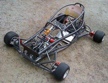 Résultats de recherche d'images pour « chassis build »