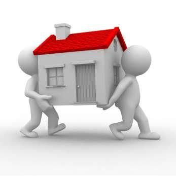 You want to shift to a new location and are looking for a professional packing and moving company. It's time you get in touch with Movers and Packers in Noida for its excellent home shifting services. view more here http://www.moverspackersinnoida.com/