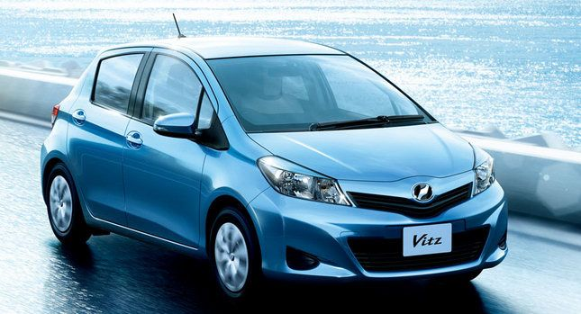 You can rent Toyota Vitz in Islamabad at easy terms and conditions Their rent is less as compared to other high street car rentals across the Pakistan