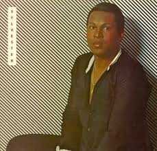 """Sylvester James - September 6, 1947 – December 16, 1988), Sylvester came to the limelight in the 70s with his songs, """"Dance to the Disco Heat"""",""""You Make Me Feel Mighty Real"""", & """"Do You Want to Funk"""".some even refer to him as one of the """"Queens"""" of the Disco era for his contribution to it. openly gay, his life was cut short by AIDS in 1988. but will be remembered for his legacy in the music world. Sylvester was gay in a time where things were changing but not fast enough for him."""