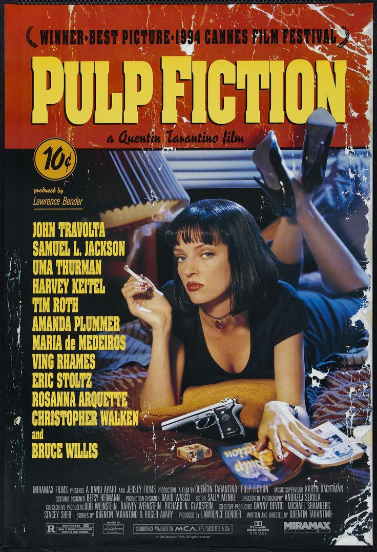 Una Pagina de Cine 1994 Pulp fiction (ing) 01.jpg