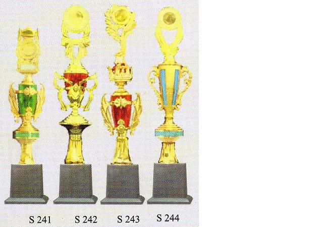 grosir piala, jual piala Murah , jual piala terlengkap, jual trophy, pabrik piala, piala manasik, piala plastik,ASAKA TROPHY  Jl.Maulana Hasanudin No.52 Cipondoh - Tangerang 15000. Telp.021-55701397 – 021 55702265 /  Hp:0813.8053.7399./ 0877.7432.4146 PIN BB. 53A0F799/ 7DCABE33 / 5275A28B http://asakatrophy.blogspot.com